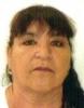 Cruz Gutiérrez Lilia Aurelia