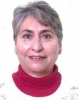 Macías Solano Martha Aracely